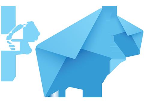 newsletter_CTP_last